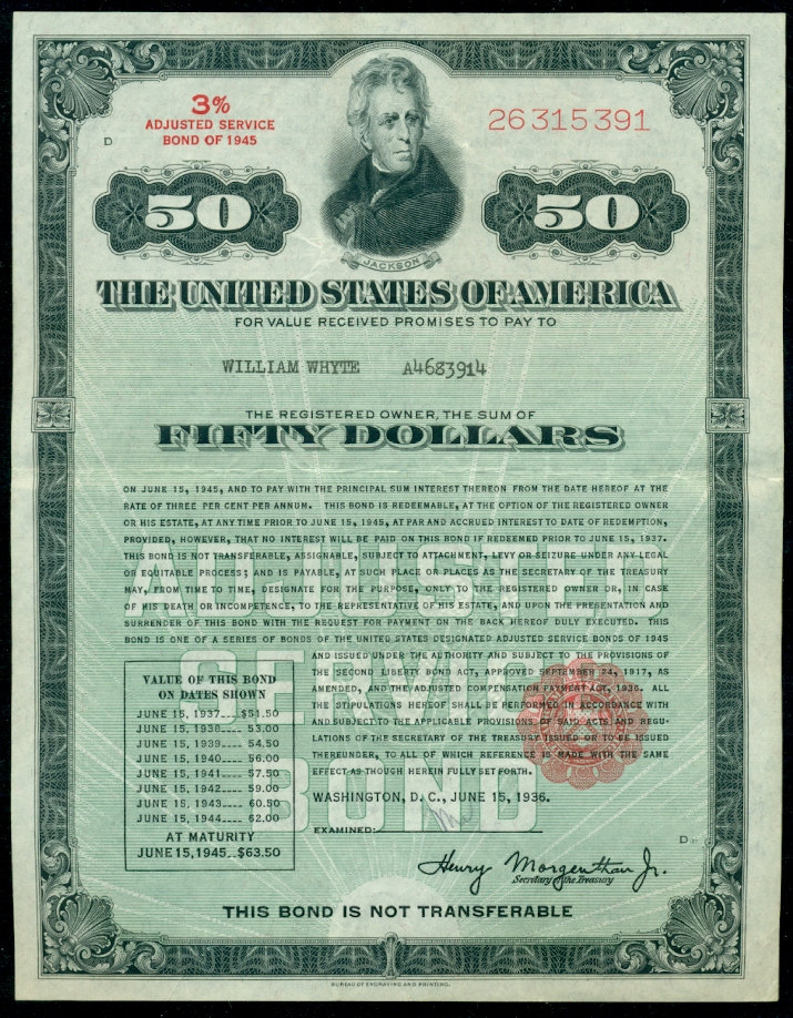 how do i buy a paper us savings bond Whether you buy savings bonds electronically or in paper form, most savings bonds are sold at face value this means that if you buy a $100 bond, it costs you $100, on which you earn interest remember to redeem.